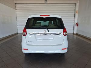 Suzuki Ertiga 1.4 GL - Image 4