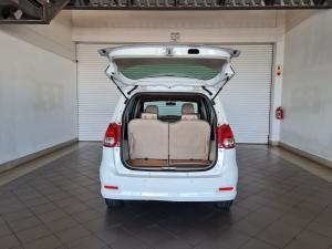 Suzuki Ertiga 1.4 GL - Image 5