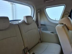 Suzuki Ertiga 1.4 GL - Image 8
