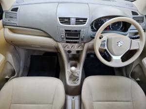 Suzuki Ertiga 1.4 GL - Image 9