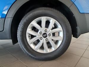 Hyundai Creta 1.6 Executive - Image 9