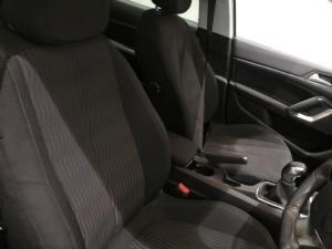 Peugeot 308 1.2T Active - Image 14