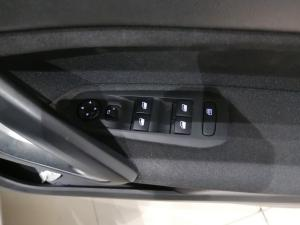 Peugeot 308 1.2T Active - Image 16