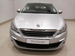 Peugeot 308 1.2T Active - Image 2