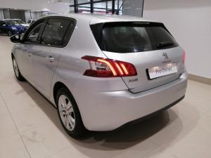 Peugeot 308 1.2T Active - Image 4
