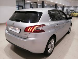 Peugeot 308 1.2T Active - Image 6