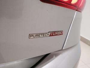 Peugeot 308 1.2T Active - Image 7