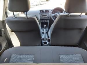 Volkswagen Polo Vivo hatch 1.4 Comfortline - Image 16