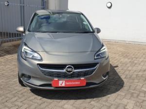 Opel Corsa 1.0T Cosmo - Image 2