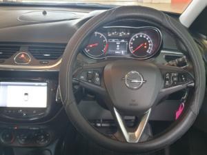 Opel Corsa 1.0T Cosmo - Image 5