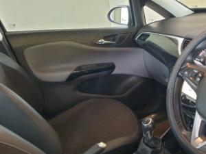 Opel Corsa 1.0T Cosmo - Image 6