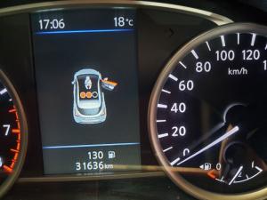 Nissan Micra 900T Acenta Plus - Image 11