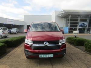 Volkswagen T6.1 Kombi 2.0BiTDi Trendline Plus DSG - Image 4