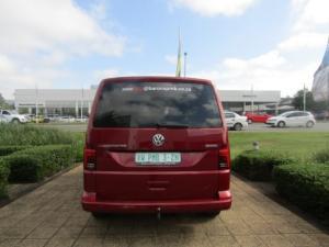 Volkswagen T6.1 Kombi 2.0BiTDi Trendline Plus DSG - Image 5