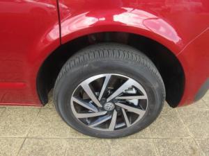 Volkswagen T6.1 Kombi 2.0BiTDi Trendline Plus DSG - Image 7