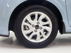 Kia Picanto 1.2 Style automatic - Image 6