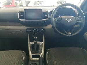 Hyundai H100C/C - Image 13