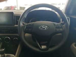 Hyundai H100C/C - Image 14