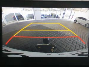 Hyundai H100C/C - Image 16