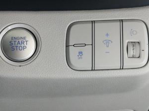 Hyundai H100C/C - Image 18