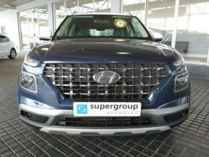 Hyundai H100C/C - Image 2