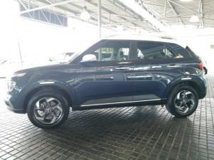 Hyundai H100C/C - Image 4