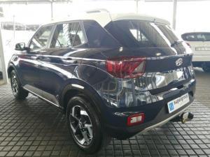 Hyundai H100C/C - Image 5
