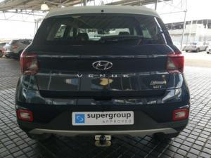 Hyundai H100C/C - Image 6