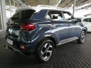 Hyundai H100C/C - Image 7