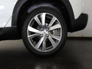 Peugeot 2008 1.2T Allure auto - Image 9