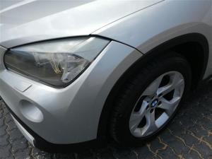 BMW X1 sDrive18i auto - Image 11