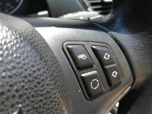 BMW X1 sDrive18i auto - Image 12