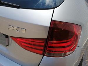 BMW X1 sDrive18i auto - Image 17