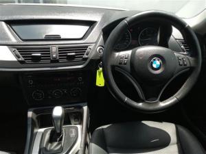 BMW X1 sDrive18i auto - Image 5