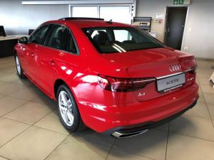 Audi A4 35TFSI - Image 5
