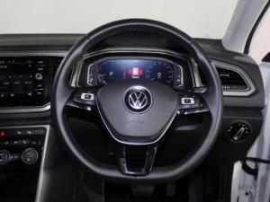 Volkswagen T-ROC 1.4 TSI Design Tiptronic - Image 12