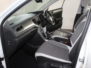 Volkswagen T-ROC 1.4 TSI Design Tiptronic - Image 16