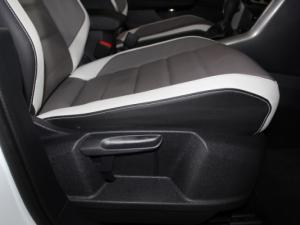 Volkswagen T-ROC 1.4 TSI Design Tiptronic - Image 17
