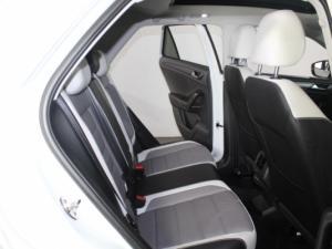 Volkswagen T-ROC 1.4 TSI Design Tiptronic - Image 18