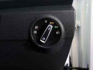 Volkswagen T-ROC 1.4 TSI Design Tiptronic - Image 19