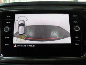 Volkswagen T-ROC 1.4 TSI Design Tiptronic - Image 20