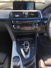 BMW 435i Coupe M Sport automatic - Image 11