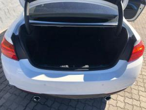 BMW 435i Coupe M Sport automatic - Image 13