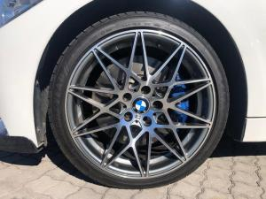 BMW 435i Coupe M Sport automatic - Image 14