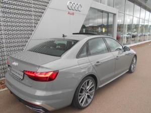 Audi A4 2.0T FSI S Line Stronic - Image 2