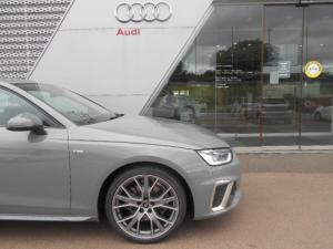 Audi A4 2.0T FSI S Line Stronic - Image 4