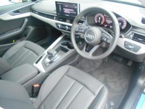 Audi A4 2.0T FSI S Line Stronic - Image 6