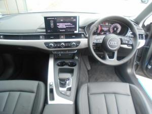 Audi A4 2.0T FSI S Line Stronic - Image 7