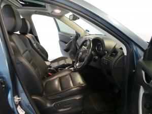 Mazda CX-5 2.5 Individual - Image 10