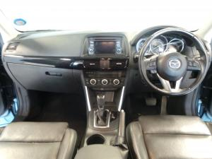 Mazda CX-5 2.5 Individual - Image 11